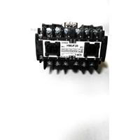 Magnetic Contactor Kasuga HMUF 20