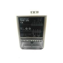 Power Regulator TPR- 2N Hanyoung