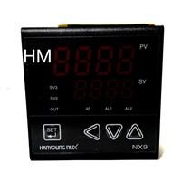 Hanyoung Temperature Controller NX9