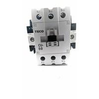 TECO Contactor CU- 50