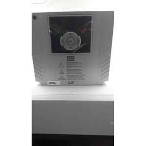 Inverter Listrik LS SV040iG5A-4