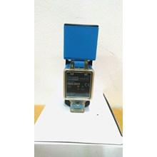 SENSOR PULSE TRONIC 9883 2000