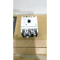 Distributor NFB / No Fuse Circuit Breaker NF30 LA Mitsubishi 3