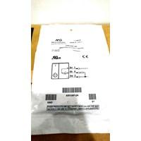Proximity Swtch AM1 AP 2A Micro Detectors