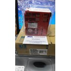 Power Supply Q61P Melsec Mitsubishi 1