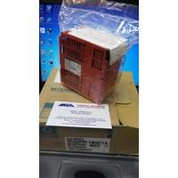Jual Power Supply Q61P Melsec Mitsubishi 2