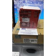 Power Supply Q61P Melsec Mitsubishi