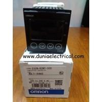Temperature Switches Omron / Temperatur Kontrol E5CN-R2MT-500 Omron