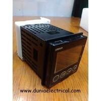 Distributor OMRON TEMPERATUR CONTROL E5CN R2MT 500 3