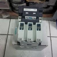 Distributor SIEMENS CONTACTOR 3TF46 22 OXDO 3