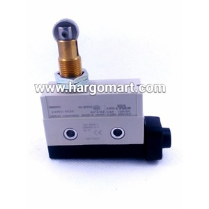 Micro Switch D4MC 2020 Omron