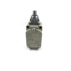 sell limit switch omron wld from indonesia by hargo mandiri cheap price