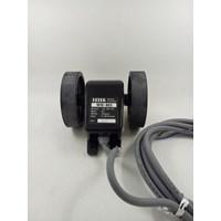 Rotary Switch Encoder WE M2 Fotek