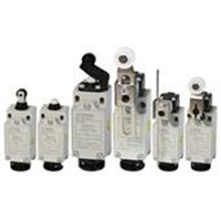Limit Switches  Hanyoung
