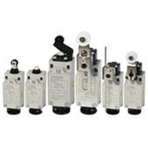 Limit Switch Hanyoung