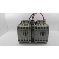 MAGNETIC CONTACTOR S 2XT12 SKR 11MITSUBISHI