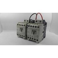 Jual  Magnetic Contactor S 2XT12 SKR 11Mitsubishi 2
