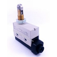 Jual Micro Limit Switch Omron D4MC 2020 2