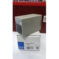 Distributor FLS 61FGPN OMRON 3