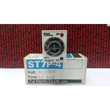 Timer STP74 Fuji Electric