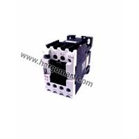 Magnetic Contactor CU-11 220V Teco