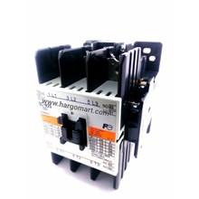 Fuji Contactor SC N2S