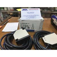 Jual PHOTOELECTRIC SWITCH E3JK 5M1 N OMRON 2