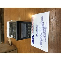 Timer Counter Omron  H7CX-A4W-N