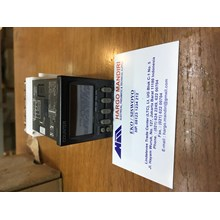 Omron Counter H7CX A4W N