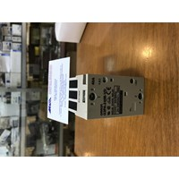 Omron Solid State Relay G3PA 240B VD