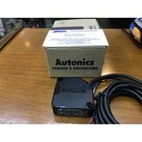 Jual Autonics Photo Sensor BEN300 DFR 2