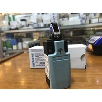 Limit Switch Siemens 3SE5232 0HE10
