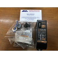 Distributor Autonics Photo Sensor BX5M MFR 3