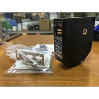 Jual Photoelectric Sensor Switch Autonics Indonesia Harga