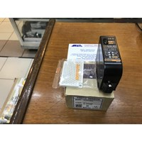 Jual Autonics Photo Sensor BX5M MFR 2