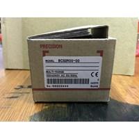 Distributor   Temperature Control Switches BCS2R00 00 Shinko 3