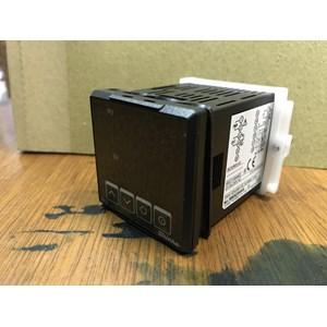 Temperature Control Switches BCS2R00 00 Shinko