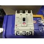 No Fuse Breaker NF 125 CV 3P 100A Mitsubishi 1