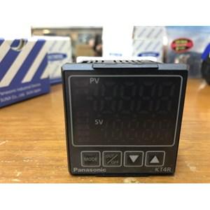 TEMPERATURE CONTROLLER AKT4R111100 KT4R PANASONICS