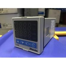 Shinko Temperatur Kontroller JCS 33A S M