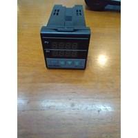 Temperature Controller MAC 2438 Makthermo
