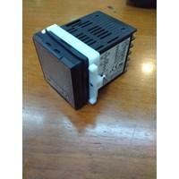Distributor Panasonic Temperatur Control KT4R  3
