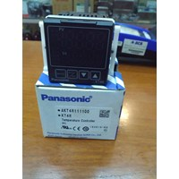 Jual Panasonic Temperatur Control KT4R  2