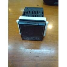 Panasonic Temperatur Control KT4R