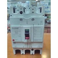 Distributor NFB NF250 CV Mitsubishi 3