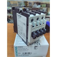 Jual Siemens Contactor 3TF32 00 110V  2