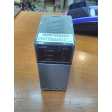 Control Relay Flame Relay FRS100C200 2 Azbil
