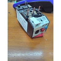 Distributor Overload Relay 3UA5240 2A Siemens 3
