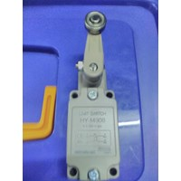 Hanyoung Limit Switch HY M 908 1