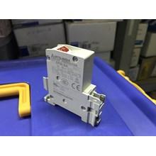 Circuit Protector CP30 BA Mitsubishi